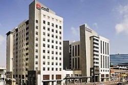 IBIS DEIRA CITY CENTRE 2*, Дубай, ОАЭ