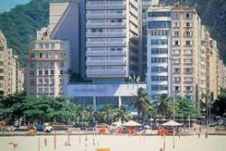 PESTANA RIO ATLANTICA