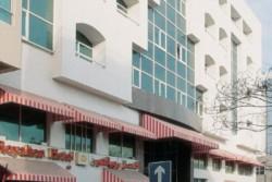ROYALTON HOTEL 2*, Дубай, ОАЭ