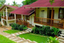ASIA GRAND VIEW HOTEL 3*, Палаван, Филиппины