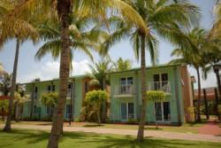 BE LIVE TURQUESA 4*, Варадеро, Куба