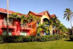 CARIBE CLUB PRINCESS BEACH RESORT & SPA 4*, Пунта Кана, Доминикана