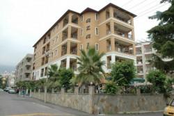 Kleopatra Moon Suite Hotel (EX. KLEOPATRA TOGAN SUIT,  AZALEA APART) 3*, Алания, Турция
