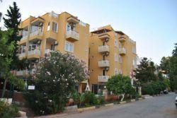 BENNA 2*, Анталия, Турция