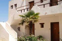 CRETAN VILLAGE 4*, Крит - Лассити, Греция