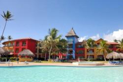TROPICAL PRINCESS BEACH RESORT & SPA 4*, Пунта Кана, Доминикана