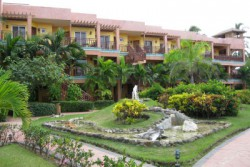 VIK ARENA BLANCA 4*, Пунта Кана, Доминикана