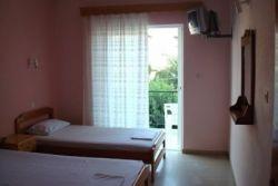 FILOXENIA HOTEL APARTMENTS 2*, Пиерия, Греция