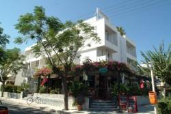 GALAXY HOTEL KOS