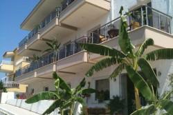 HERAION HOTEL 2*, Халкидики, Греция
