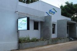 AMAGI BEACH 2*, Негомбо, Шри-Ланка