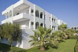 MEMPHIS BEACH HOTEL
