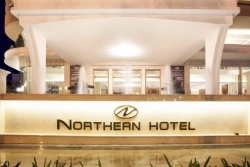 STAY HOTEL (EX. NORTHERN DA NANG)