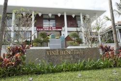 VINH HUNG EMERALD