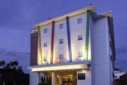 AMARIS HOTEL PRATAMA