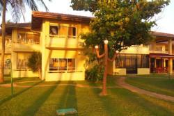 SANMALI BEACH HOTEL 2*, Негомбо, Шри-Ланка