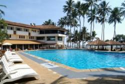 TANGERINE BEACH 4*, Калутара, Шри-Ланка