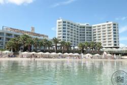 BOYALIK BEACH HOTEL & SPA 5*, Чешме, Турция