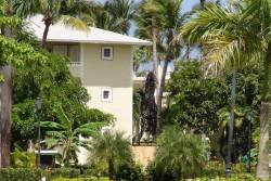 GRAND BAHIA PRINCIPE EL PORTILLO