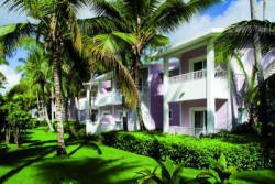 RIU BAMBU 5*, Пунта Кана, Доминикана