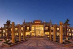 IL MERCATO HOTEL (EX.IBEROTEL) 5*, Шарм-Эль-Шейх, Египет