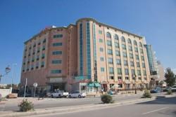CESAR PALACE CASINO 4*, Сусс, Тунис