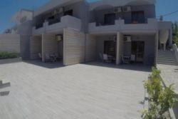 YIANNA STUDIOS