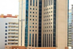 CITYMAX HOTEL AL BARSHA 3*, Дубай, ОАЭ