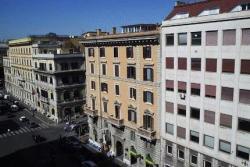 TRE STELLE 3*, Рим, Италия