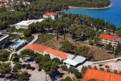 VELARIS TOURIST RESORT