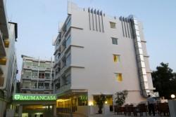 BAUMANCASA BEACH RESORT (EX. PGS HOTELS BAUMAN CASA)