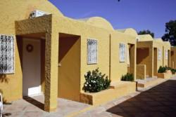 SAMIRA CLUB 3*, Хаммамет, Тунис