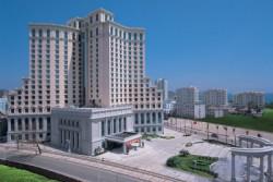 JINJIANG BAOHONG HOTEL 5*, Хайнань, Китай