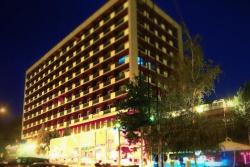 RILA HOTEL