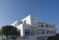 SUMMER BREEZE 3*, Родос, Греция