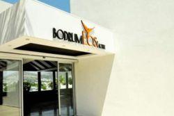 BODRUM EOS HOTEL