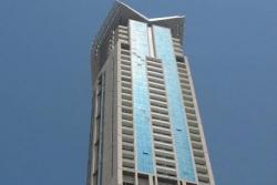 MARINA HEIGHTS TOWER