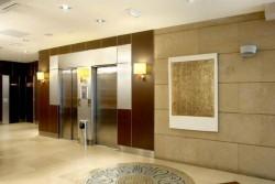 EVENIA ROCAFORT HOTEL 3*, Барселона, Испания
