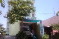 BLUE SEA HOTEL 2*, Нячанг, Вьетнам