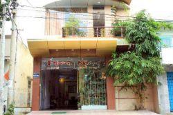 PHUONG NHUNG HOTEL 2*, Нячанг, Вьетнам