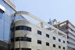 LISBON SERVICED APARTMENTS MARQUAS DE POMBAL