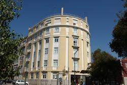 RESIDENCIAL PRINCESA HOTEL & TEA