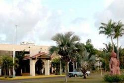 ISLAZUL CANIMAO 2*, Варадеро, Куба