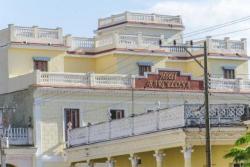 BARCELONA HOTEL
