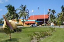 CLUB AMIGO CARACOL