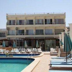 NEW RAMOZA HOTEL