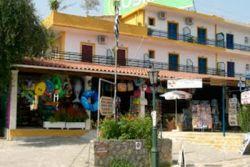 LA CITE FAMILY HOTEL & APARTMENTS