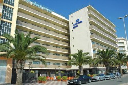 H TOP PINEDA PALACE MARESME 4*, Коста Дель Маресме, Испания