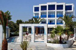 PALMA BOUTIQUE HOTEL