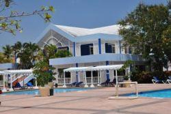 PUERTO PLATA VILLAGE CARIBBEAN RESORT & BEACH CLUB